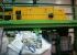 Купить Завод по переработке холодильников с производительностью 10 штук в час купить в России 36