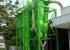 Купить Завод по переработке холодильников с производительностью 10 штук в час купить в России 46