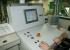 Купить Завод по переработке холодильников с производительностью 10 штук в час купить в России 47