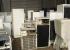 Купить Завод по переработке холодильников с производительностью 10 штук в час купить в России 55