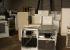 Купить Завод по переработке холодильников с производительностью 10 штук в час купить в России 51