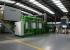Купить Завод по переработке холодильников с производительностью 10 штук в час купить в России 63