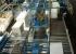 Купить Завод по переработке холодильников с производительностью 10 штук в час купить в России 56