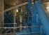 Купить Завод по переработке холодильников с производительностью 10 штук в час купить в России 62