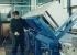 Купить Завод по переработке холодильников с производительностью 10 штук в час купить в России 66