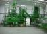 Купить Завод по переработке холодильников с производительностью 10 штук в час купить в России 74