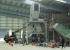 Купить Завод по переработке холодильников с производительностью 10 штук в час купить в России 10