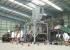 Купить Завод по переработке холодильников с производительностью 10 штук в час купить в России 9