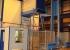 Купить Завод по переработке холодильников с производительностью 10 штук в час купить в России 73