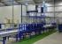 Купить Завод по переработке холодильников с производительностью 10 штук в час купить в России 76