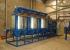 Купить Завод по переработке холодильников с производительностью 10 штук в час купить в России 69