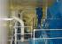 Купить Завод по переработке холодильников с производительностью 10 штук в час купить в России 72