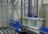 Купить Завод по переработке холодильников с производительностью 10 штук в час купить в России 4