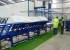 Купить Завод по переработке холодильников с производительностью 10 штук в час купить в России 21