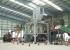Купить Завод по переработке холодильников с производительностью 10 штук в час купить в России 11
