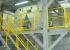 Купить Завод по переработке холодильников с производительностью 10 штук в час купить в России 12