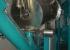 Купить Завод по переработке холодильников с производительностью 10 штук в час купить в России 22