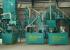 Купить Завод по переработке холодильников с производительностью 10 штук в час купить в России 25