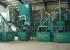 Купить Завод по переработке холодильников с производительностью 10 штук в час купить в России 24