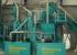Купить Завод по переработке холодильников с производительностью 10 штук в час купить в России 23