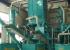 Купить Завод по переработке холодильников с производительностью 10 штук в час купить в России 15