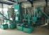 Купить Завод по переработке холодильников с производительностью 10 штук в час купить в России 68