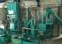 Купить Завод по переработке холодильников с производительностью 10 штук в час купить в России 17