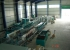 Купить Завод по переработке холодильников с производительностью 10 штук в час купить в России 75