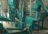 Купить Завод по переработке холодильников с производительностью 10 штук в час купить в России 33