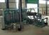 Купить Завод по переработке холодильников с производительностью 10 штук в час купить в России 14