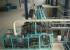 Купить Завод по переработке холодильников с производительностью 10 штук в час купить в России 20