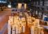 Купить Завод по переработке холодильников с производительностью 10 штук в час купить в России 31