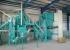Купить Завод по переработке холодильников с производительностью 10 штук в час купить в России 28