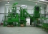 Купить Завод по переработке холодильников с производительностью 10 штук в час купить в России 18