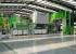 Купить Завод по переработке холодильников с производительностью 10 штук в час купить в России 1