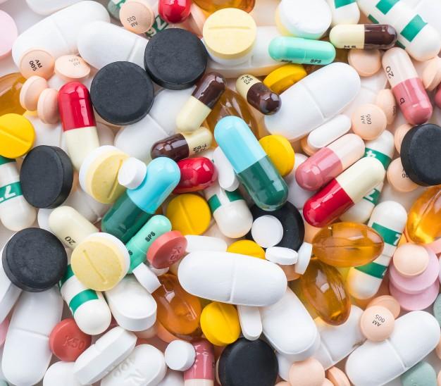 Как сортируют медицинские отходы