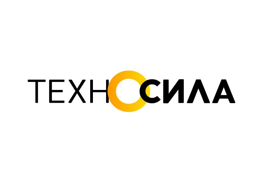 Лого ТЕХНОСИЛА